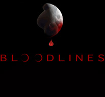 Bloodlines Main Site